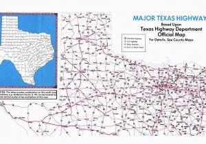 Map Of Jacksboro Texas.Jacksboro Texas Map 11 Best North Central Texas 1800s Images Central