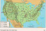 Jamestown California Map Jamestown Map Best Of Elegant Map America States Amoxil Maps