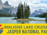 Jasper National Park Canada Map 15 Spectacular Things to Do In Jasper National Park Crazy Family