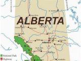 Jasper National Park Canada Map 20 Best Spirit island Images In 2015 Jasper National Park Alberta