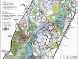 Jersey Europe Map New Jersey Meadowlands Map Jersey the northeast north