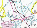 Johnson City Tennessee Map Johnson City Tn Map Best Of Tennessee City Tennessee S Maps News