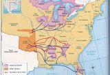 Joseph oregon Map oregon Indian Reservations Map Secretmuseum
