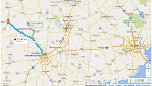 Junction Texas Map Google Maps Lubbock Texas Business Ideas 2013