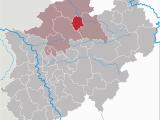 Karval Colorado Map Munster Wikipedia