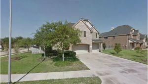 Katy Texas Google Maps 21206 Dover Park Ln Katy Tx 77450 Redfin