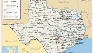 Kaufman Texas Map California Caves Map Secretmuseum