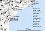 Kennedy Texas Map T Mobile Coverage Map Maps Driving Directions