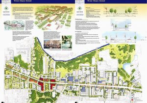 Kent State Ohio Map Ohio Historical topographic Maps Perry ... on harvard architecture, utah architecture, ball state architecture, alabama architecture, richmond architecture, ucla architecture, florida architecture, maryland architecture, ga tech architecture, hawaii architecture, ohio state architecture, tulsa architecture, oklahoma architecture, penn state architecture, arizona architecture, colorado architecture, morgan state architecture, virginia architecture, minnesota architecture, washington state architecture,