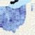 Kenton Ohio Map format Sediile Comitatelor Din Ohio Wikiwand