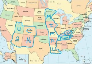 Kentucky and Ohio Map Chef M I M A L Holding A Plate Of Kentucky Fried Chicken and Ucan