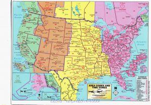 Kentucky and Ohio Map Louisville Kentucky On Us Map Kentucky Map Inspirational Us Canada
