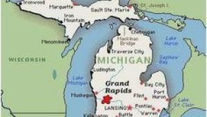 Kentwood Michigan Map 80 Best Grand Rapids Mi Images Grand Rapids Michigan Math
