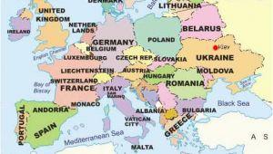 Kiev Europe Map Ukraine On the Map Of Europe Casami