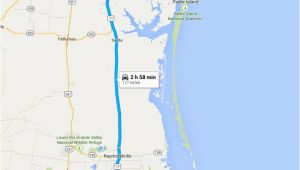 King Ranch Map Texas Friday May 8 the King Ranch Ewillys