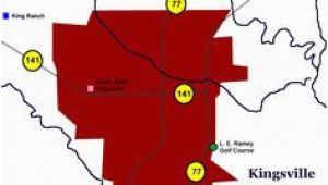 King Ranch Texas Map 123 Best the King Ranch In Texas Images In 2019 King Ranch Texas