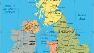 Kingston England Map Kingston Tennessee Map United Kingdom Map England Scotland