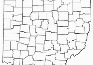 Kirtland Ohio Map 75 Best Ohio Images On Pinterest Columbus Ohio