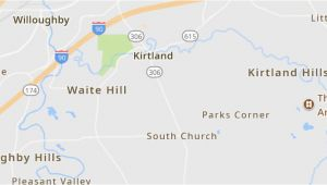 Kirtland Ohio Map Kirtland 2019 Best Of Kirtland Oh tourism Tripadvisor
