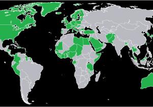 Kosovo Map In Europe Internationale Anerkennung Des Kosovo Wikipedia