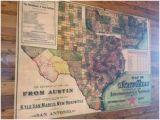 Kyle Texas Map 7 Best Kyle Texas area 5k Images On Pinterest Midland Texas