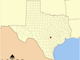 Kyle Texas Map Small Texas City Adopts 15 Minimum Wage Featured Stories Cnhi Com