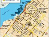 La Paz Baja California Map 11 Best Maps Of Baja Images On Pinterest Mexico Destinations