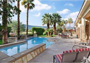 La Quinta California Map 78664 Cabrillo Way La Quinta Ca