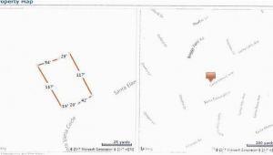 Lago Vista Texas Map 21516 Santa Elena Cir Lago Vista Tx 78645 Realtor Coma