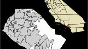Laguna Niguel California Map Laguna Niguel California Wikipedia