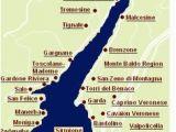 Lake Garda Italy Map Google Die 26 Besten Bilder Auf Gardasee Italien Destinations Lake Garda
