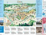Lake Geneva Map Europe Geneva Pocket Map Sw10379 1002 2001 3011en by Switzerland