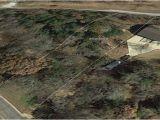 Lake Kiowa Texas Map 107 Comanche Dr Lot 1118 Lake Kiowa Tx 76240 Land for Sale and