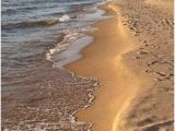 Lake Michigan Beaches Map 77 Best Michigan Beaches and Water Images On Pinterest Michigan