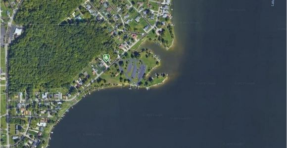 Lake Milton Ohio Map Jersey St Lake Milton Oh 44429 Land for Sale and Real Estate