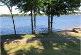 Lake Milton Ohio Map the 15 Best Things to Do In Lake Milton 2019 with Photos