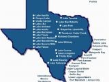 Lakes In Texas Map Texas Lakes Map Best Of Texas Fishing Maps Maps Directions
