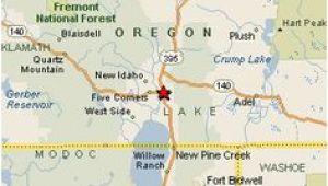 Lakeview oregon Map 205 Best oregon Trip Images oregon Travel Places to Travel Viajes