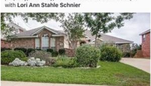 Land for Sale In Texas by Map 21 Best Richardson Tx Homes for Sale Images Blue Prints Cards Map