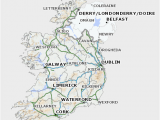 Land Registry Ireland Maps Historic Environment Viewer Help Document