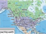 Landform Map Of Europe where is the Gulf Of California Located On A Map where is