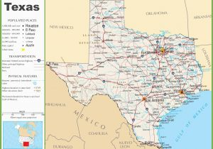 Landform Map Of Texas Map Of Texas Us House Of Representatives Travel Maps and Major