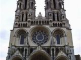 Laon France Map Laon Cathedral Picture Of Cathedrale Notre Dame De Laon Tripadvisor