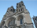 Laon France Map the 15 Best Things to Do In Laon 2019 with Photos Tripadvisor