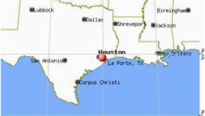 Laporte Texas Map 16 Best La Porte Tx Images La Porte Texas Lone Star State