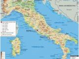 Large Map Of Italy Printable 31 Best Italy Map Images Map Of Italy Cards Drake