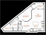 Las Colinas Texas Map 1 Bed 1 Bath Apartment In Las Colinas Tx Cayman Las Colinas
