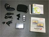 Latest tomtom Europe Map tomtom Go 920 with Tmc Traffic Receiver Cabl In Pe30 5bn