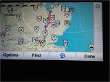 Latest tomtom Europe Map tomtom Go 930 Sat Nav Gps Truck Hgv In Pe30 5bn King S Lynn