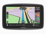 Latest tomtom Europe Map tomtom Go Professional 6250 Gps Truck Sat Nav with Full European Including Uk Lifetime Maps and Traffic Services Designed for Truck Coach Bus